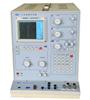 WQ4835供应五强WQ4835大功率数字存储晶体管特性图示仪