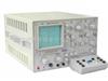 WQ4832现货供应杭州五强WQ4832晶体管特性图示仪