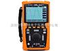U1602B供应美国安捷伦U1602B手持式示波器 20MHz