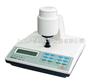 WSD-3U荧光白度计 北京康光白度仪 WSD-3U自动化荧光白度计