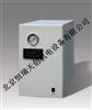 HR/ZA-1000北京零级空气发生器|除烃装置