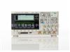 DSOX3024A供应美国安捷伦Agilent DSOX3024A数字示波器