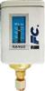 HP86HP86雨淋式压力控制器