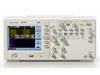 DSO1002A供应美国安捷伦Agilent DSO1002A数字示波器