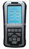 RD-3200型RD-3200轴承故障分析仪