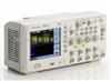 DSO1004A供应美国安捷伦Agilent DSO1004A数字示波器
