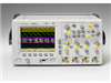 MSO6034A供应美国安捷伦Agilent MSO6034A数字示波器