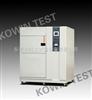 KW-TS-50F温度冲击试验箱