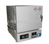 BZ-2-9数显箱式电阻炉一体式箱式电阻炉实验箱式电阻炉