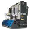 Chembet Pulsar TPR/TPD化学吸附仪