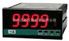 SPA-96BDA智能电流表