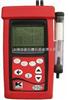 KM950凯恩KM950四组分烟气分析仪