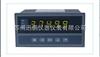 苏州迅鹏XSE增强型单输入通道仪表报警仪