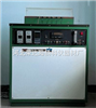 Z低成膜温度测试仪