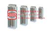 10KW风管式空调辅助电加热器10KW风管式空调辅助电加热器