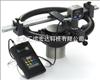 HPE II LHPE II L 汽车方向盘硬度测试仪