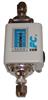 HDP88HDP88系列压差控制器