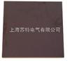 ST酚醛層壓紙板