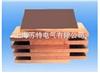 3021酚醛層壓紙板