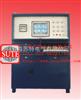 DWK-e系列全自动电脑温度控制仪DWK-e系列全自动电脑温度控制仪