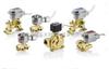 美国ASCO电磁阀¥美国阿斯卡ASCO二位二通电磁阀