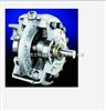进口德国HAWE哈威R型径向柱塞泵技术参数