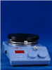B11-3上海司乐恒温磁力搅拌器