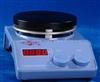 B11-2上海司乐恒温磁力搅拌器