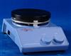 B11-1上海司乐恒温磁力搅拌器