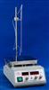 S25-2上海司乐数显恒温磁力搅拌器