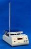 S23-2上海司乐数显恒温磁力搅拌器