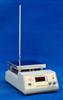 S22-2上海司乐数显恒温磁力搅拌器