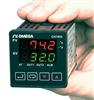 |CN7833,CN7823,CN7853控制器|美国omega数显控制器