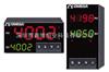 |CNi8DH33,CNi8DH34,CNi8DH44显示控制器|美国omega显示控制器