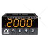 |CNi8C33,CNi8C34,CNi8C44数显控制器|美国omega微小型控制器