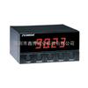 |DP24-E-230传感器数显仪表|美国omega安装式传感器数显仪表