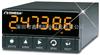 |DP41-B,DP41-B-TC,DP41-B-4R-A显示控制器|美国omega面板安装式数显及控制仪表