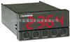 |DP25B-TC-230,DP25B-TC-A,DP25B-TC-AR,DP25B-RTD-23|美国omega面板式安装显示及控制仪表