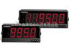 |iLD24-UTP,iLD44-UTP温度和过程数显控制仪表|美国omega大显示屏温度和过程仪表