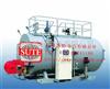 锅炉管状电加热元器件