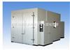 惠州维修步入式恒温恒湿试验箱不制冷