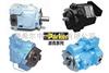 美国Parker派克柱塞泵PV180L1L1T1N2CC