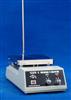 S21-1上海司乐恒温磁力搅拌器