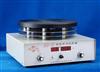 90-1B上海司乐大容量恒温数显磁力搅拌器