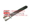 ST1028电加热棒