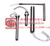 ST1053电加热棒