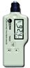 TM-220TM220便携式铁基涂层测厚仪【TM-220价格】
