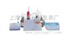 自動微量水分測定儀