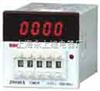 JSS48B数显时间继电器