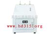 M331413红外线快速干燥器,红外线快速干燥器价格,标准快速干燥箱
